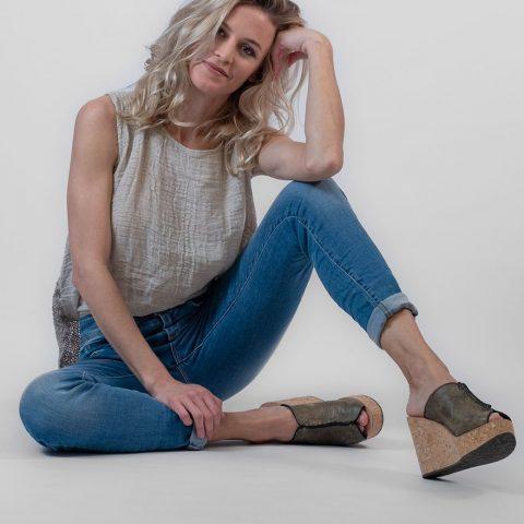 218-Jeans_Canotta-Petrusino-Nat_Zeppole-Sandals-Vintage_9