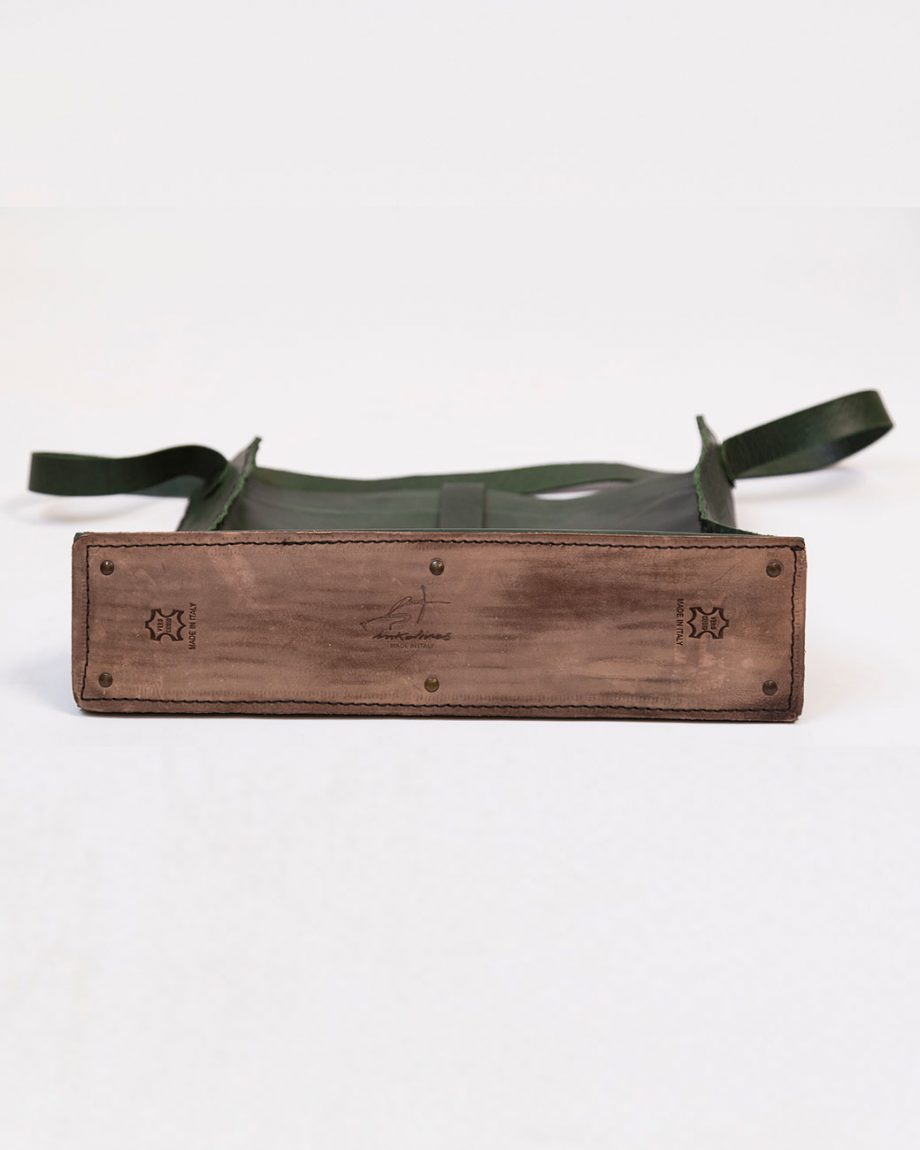 inkolives-bags-isarella-verde6