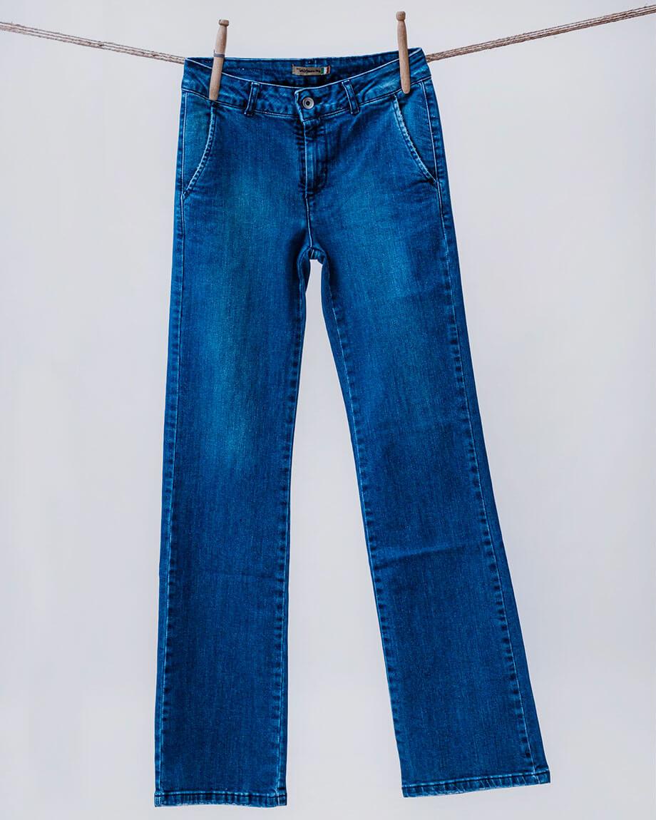inkolives-denim_jeans-246_12