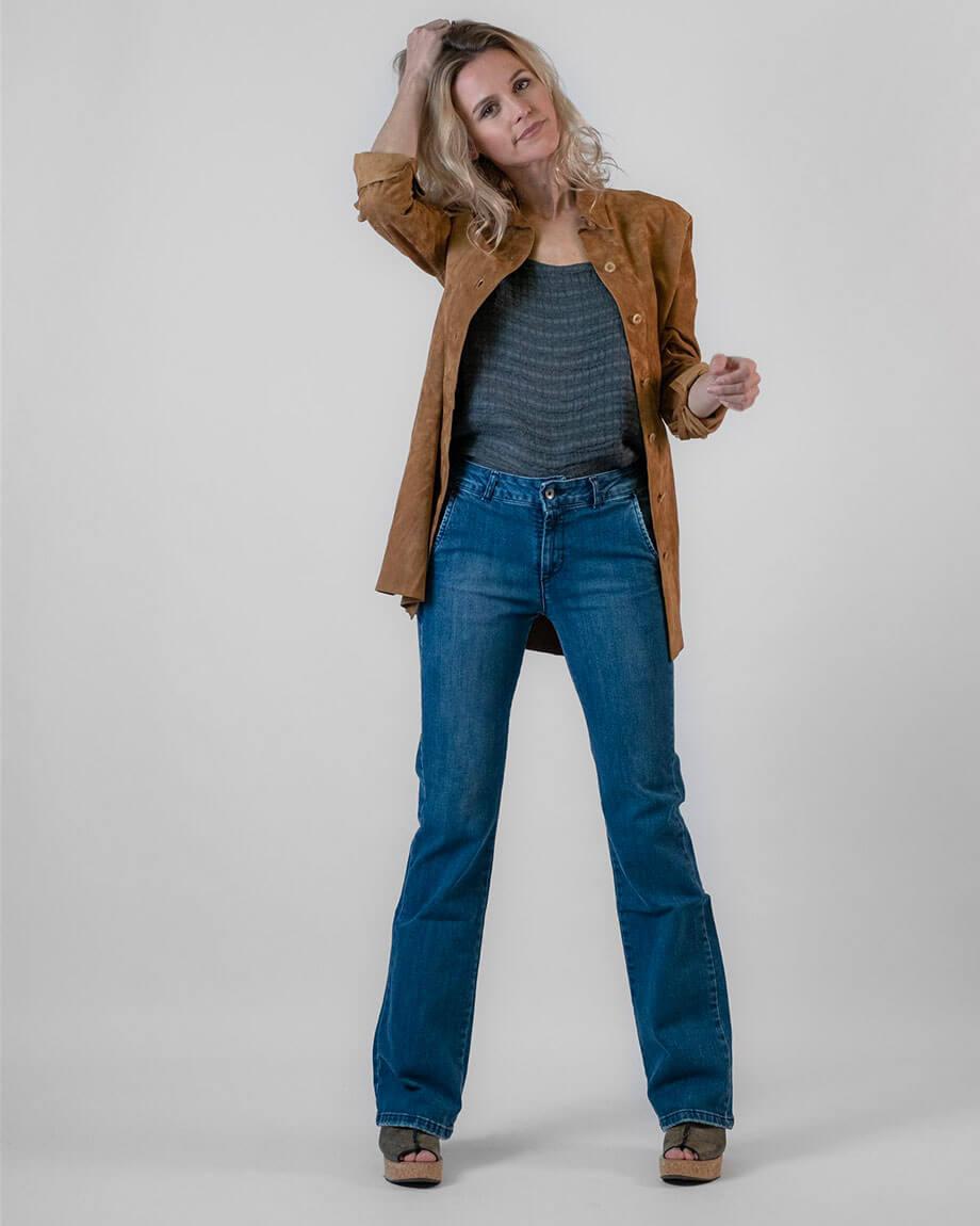 inkolives-denim_jeans-246_13