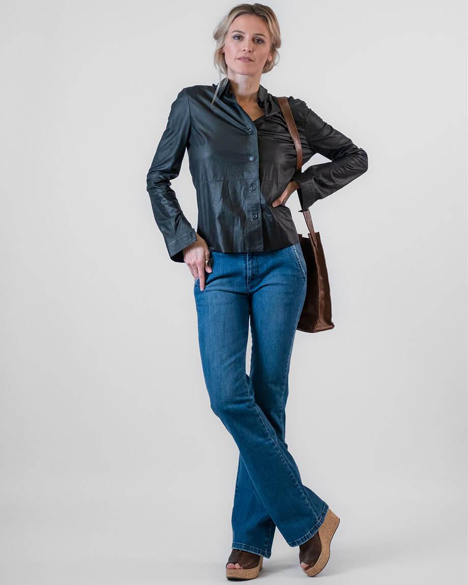 inkolives-denim_jeans-246_14