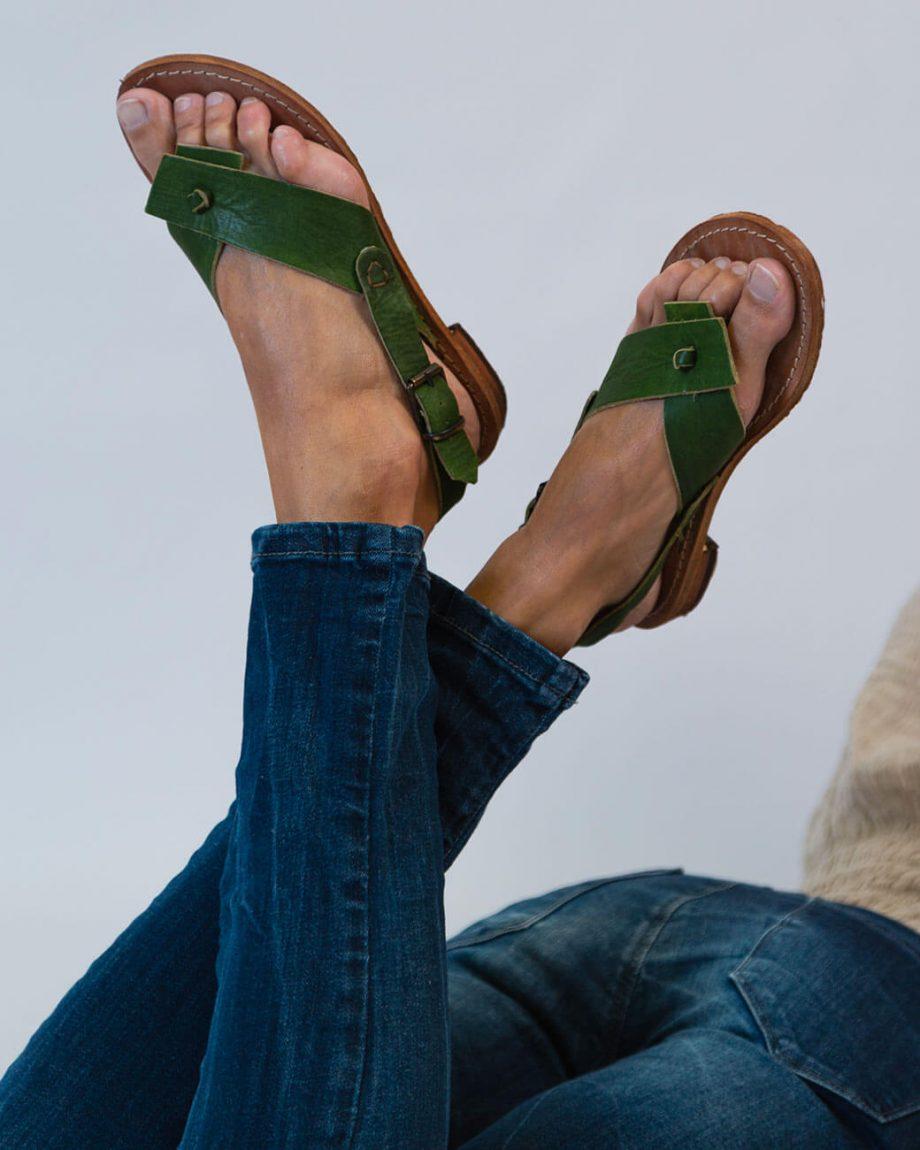 inkolives_sandals_lido-azzurro-verde3
