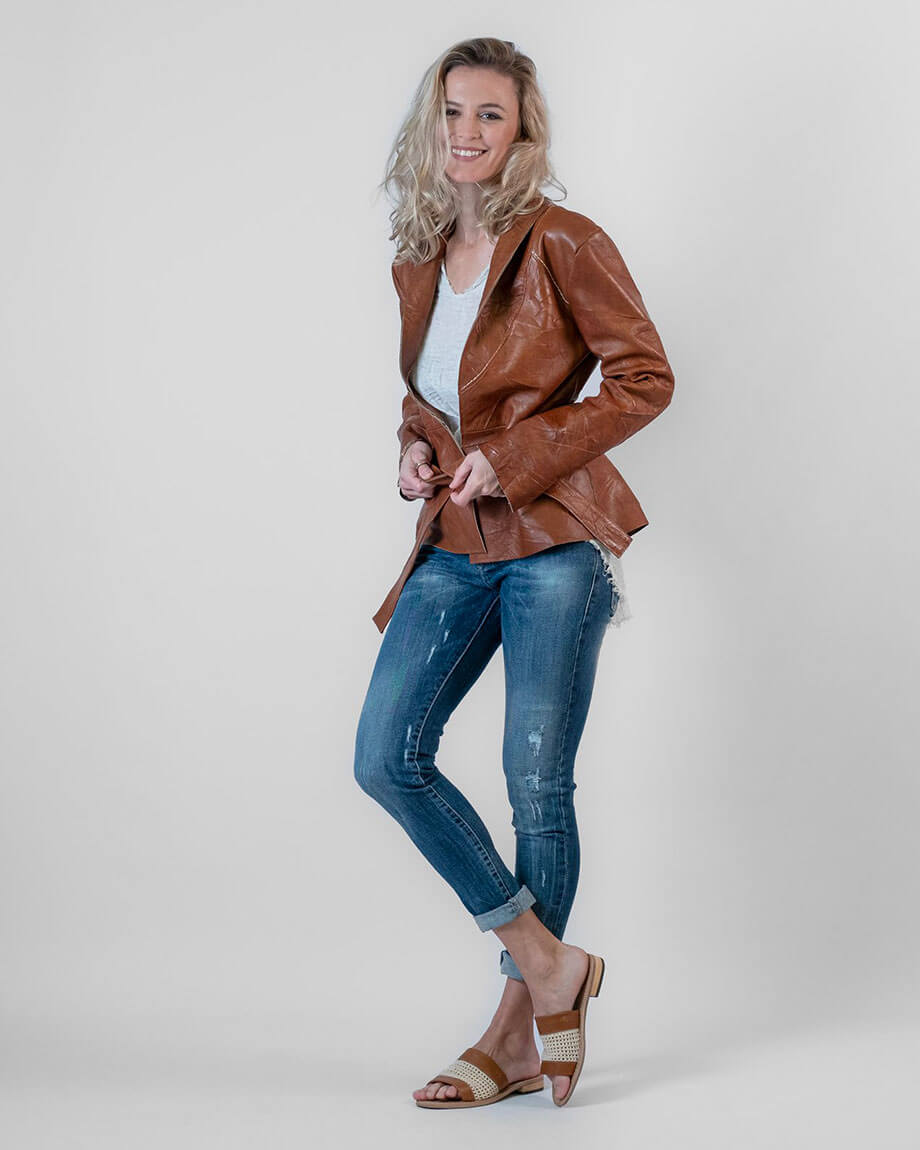 inkolives_blazer_sorrento_collections_leather-apparel_2