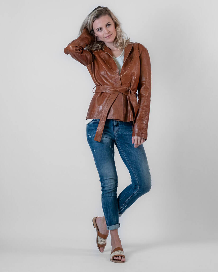 inkolives_blazer_sorrento_collections_leather-apparel_3