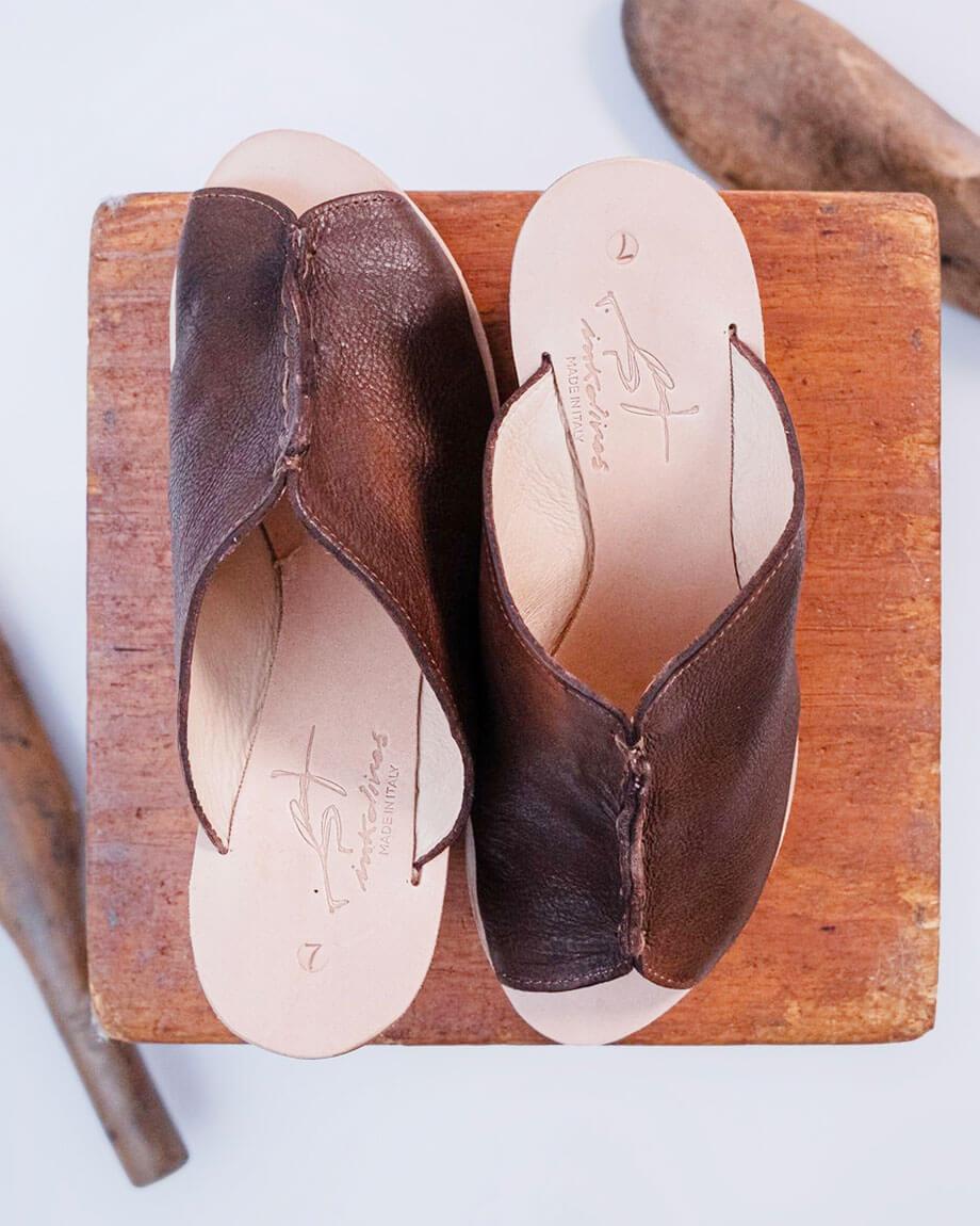 inkolives_zeppole_wedges_sandals_cacao_5