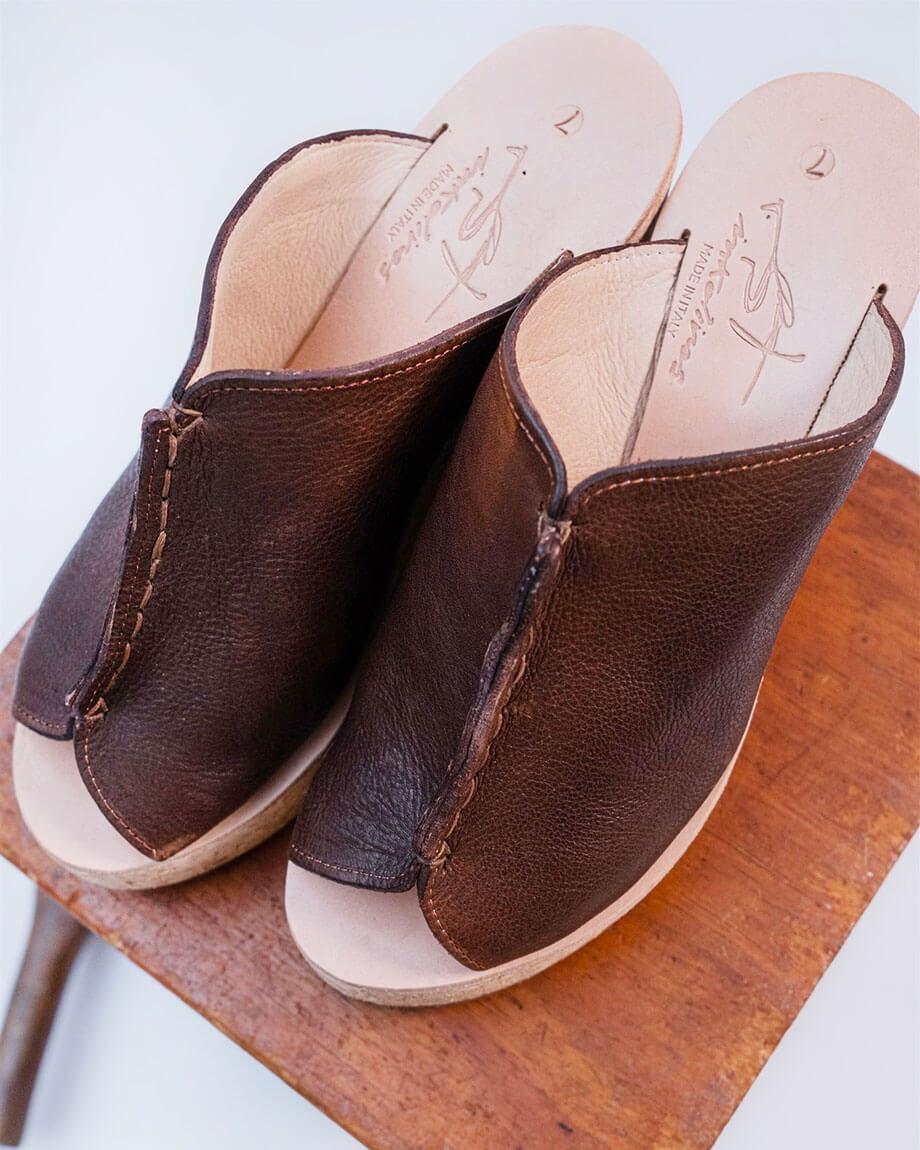 inkolives_zeppole_wedges_sandals_cacao_6