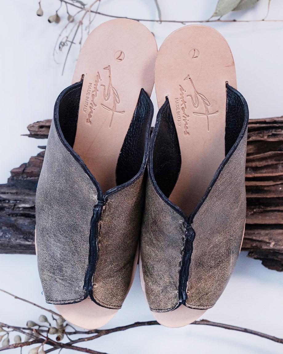inkolives_zeppole_wedges_sandals_vintage-charcoal_6