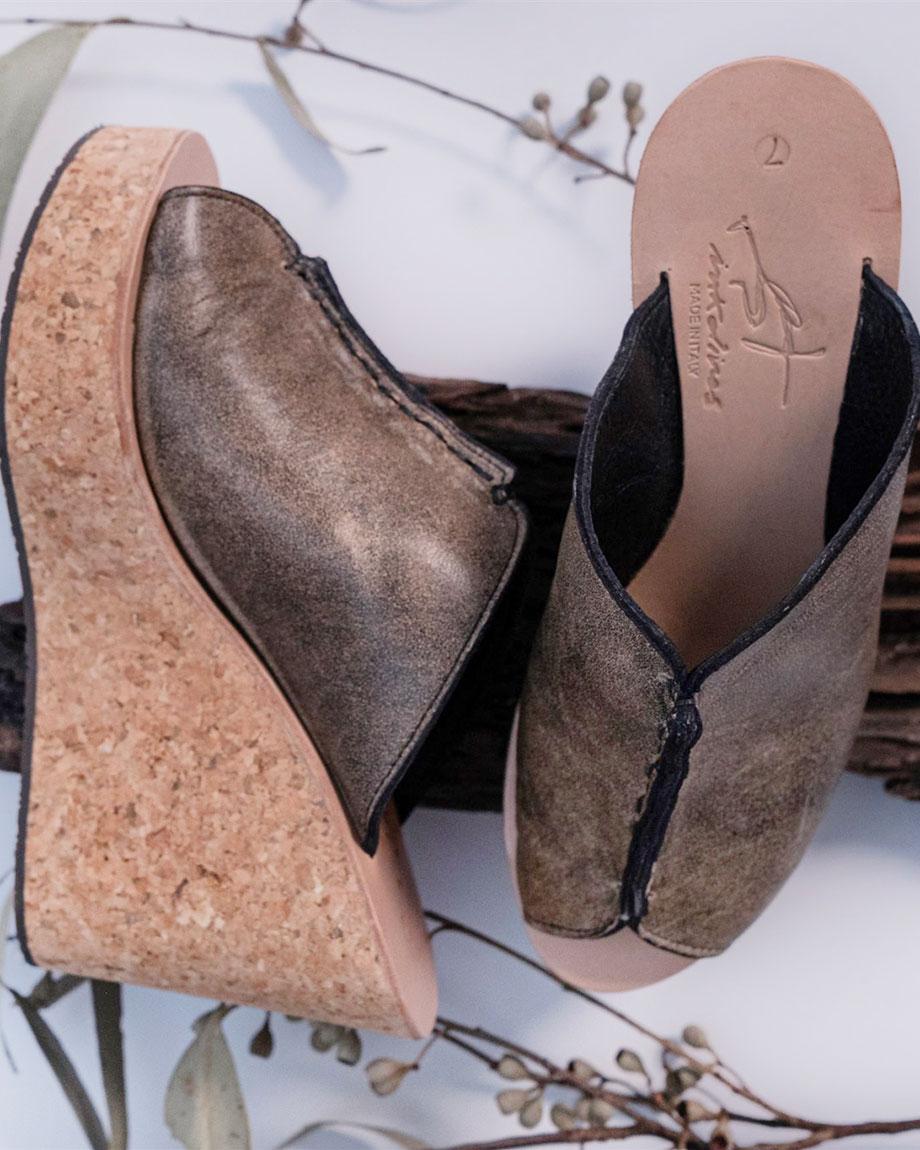inkolives_zeppole_wedges_sandals_vintage-charcoal_7